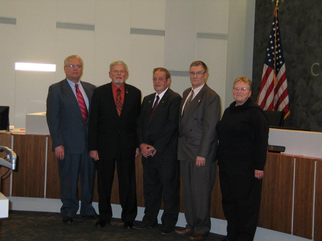 mayor and council.jpg